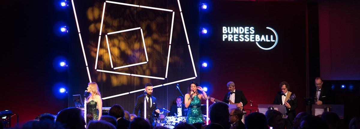 Noble Composition beste Galaband Deutschland