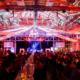 Firmenweihnachtsfeier mit Böttger Management stressfrei organisieren