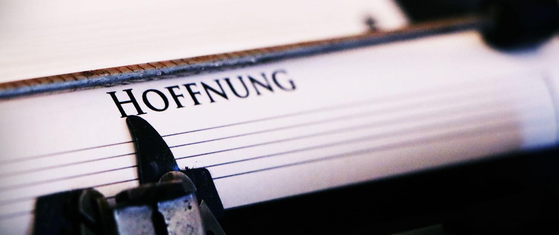 Weimarer Pianist Felix Reuter schreibt eigene Werke