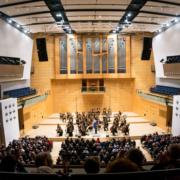 Events und Veranstaltungen planen mit Böttger Management