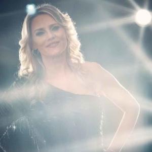 Linda Mikulec singt Agnetha Fältskog