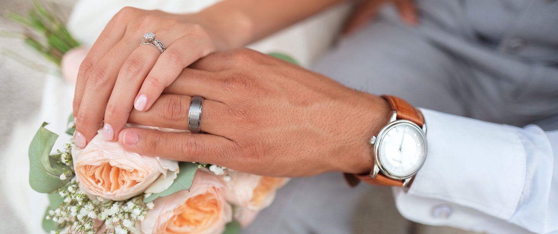 Checkliste für die Hochzeitsplanung von der Künstleragentur Böttger Management